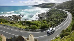 Great Ocean Road, Melbourne, VIC